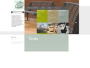 Diverscité : fournisseur de mobilier urbain, aménagement urbain d'espace public