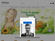 Divisco - Coiffure, esthétique et beauté