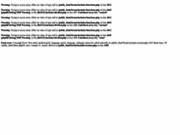 screenshot http://www.djembefola.fr www.djembefola.fr, djembe et dununs