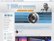 screenshot http://www.docteur-charles-ghenassia.fr/operation-vision-laser-geneve/ opérations laser