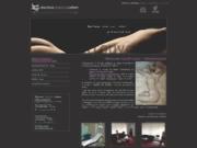screenshot http://www.docteur-cohen-esthetique.com/ docteur jean-luc cohen - médecine esthétique