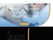 Medecine esthetique Liege, Belgique