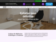 Docteur Fréderic Germain médecin nutritionniste à Toulouse