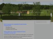 Le Domaine d'Altais - Elevage de berger allemand, pension canine, éducation ... -