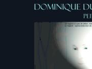 screenshot http://dominique-dupray.net dominique dupray