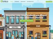 screenshot http://www.ds-marketing-online.com ds marekting