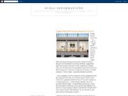 Dubai Informations