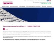 Droit social, avocat licenciement paris