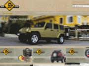 Duval Services Auto