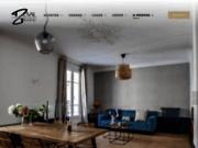 screenshot http://www.duvalgrugeau-immobilier.com duval grugeau immobilier.