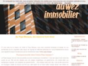 Agence Immobilière Dunkerque Duwez Immobilier