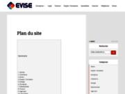 Dw France votre spécialiste des stylos personnalisés et objets publicitaires