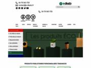 Clés USB Personnalisée chez E-DKADO