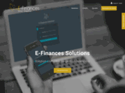 Communication bancaire et gestion de trésorerie