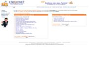 Missions pour freelances en informatique et SSII - Jobboard de publication de CV d'informaticiens