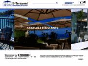 E-Terrasses