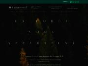 Groupement foncier forestier