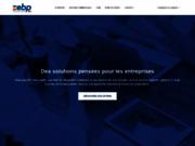EBP Business Software