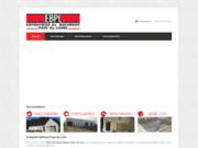 screenshot http://www.ebpl.fr EBPL