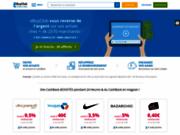 screenshot http://www.ebuyclub.com/ ebuyclub
