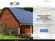 Electro Concept Energie - ECE