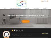 EcoClim 67, le spécialiste du chauffage et de la climatisation en Alsace
