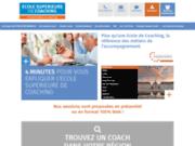 Les possibilités offertes par une formation de coaching
