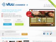 Ecommerce web votre site en 7 jours