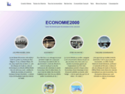 Economie 2000