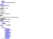 Site de vente en ligne d'écrans pour iphone, samsung, huawei