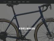 screenshot http://www.edelbikes.com edelbikes
