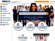 Edgb2b est une place de marché professionnelle vous proposant 40 000 produits de 1500 sociétés