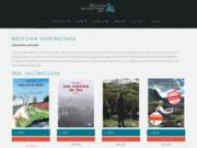 Editions Montsalvens en Gruyère