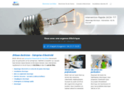 Edlec idf Entreprise d'électricité