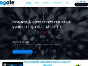 e.GATE Solutions eMarketing