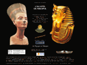 L'Egypte de Nikopol