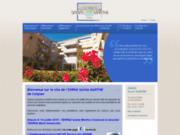 Maison de retraite Rodez