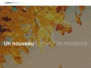 Ehpadparis.fr : Tout savoir sur la situation des EHPAD à Paris