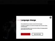 Formation audiovisuel paris