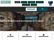 Artisan electricien 95 - Entreprise electricité 95