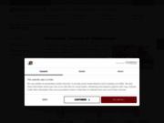 Electricien au service des syndics paris