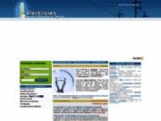 Annuaire Electricien: coordonnée et tarif électricien