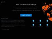 screenshot http://www.empruntnet.com empruntnet : prêt immobilier, crédit immobilier