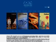 ENseignement Art & Culture