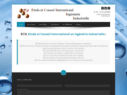 Préparation aux concours administratifs ( ENA )