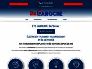 screenshot http://www.encyclopedie-gratuite.fr encyclopédie