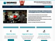 Agence de Tourisme Dentaire: Endurance Implant