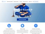 energie-expert.fr