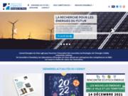 Institut Carnot Énergies de Futur