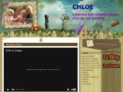 Chloé Association